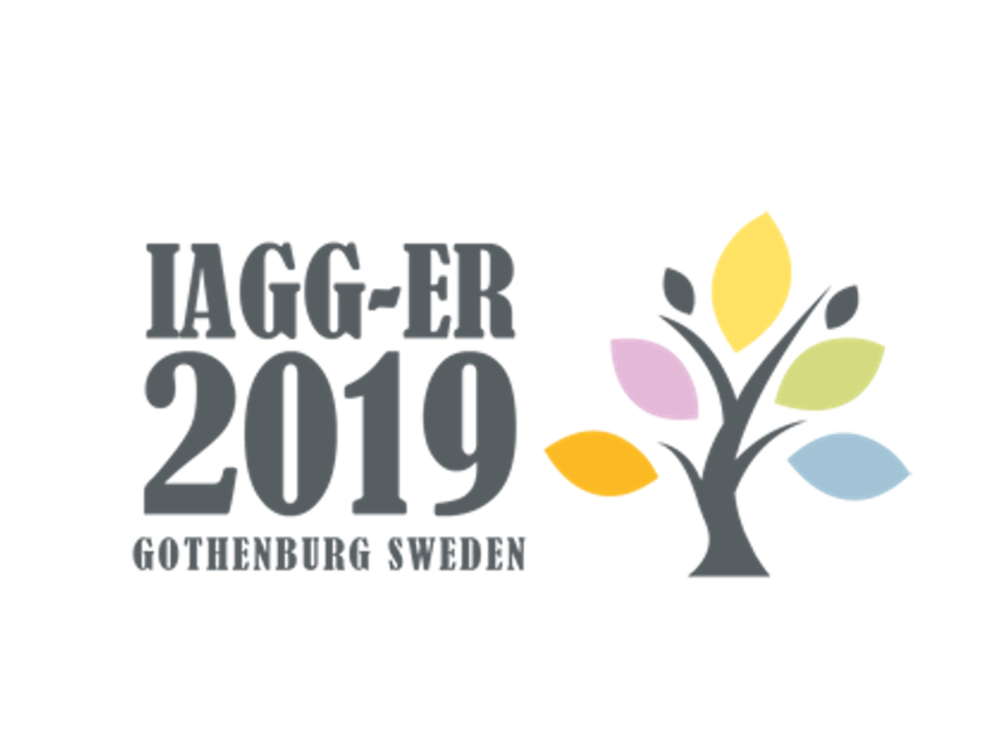 GROW at the IAGG-ER Congress